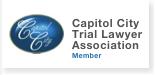 Sean Laird Sacramento Trial Attorney