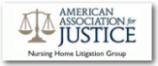 Elderly Abuse Attorney in Sacramento Sean Laird
